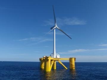 Credit: Fukushima Offshore Wind Consortium