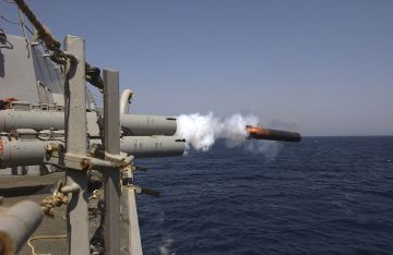 The antisubmarine MK-50 torpedo relies on SCEPS for power. COURTESY OF U.S. NAVY
